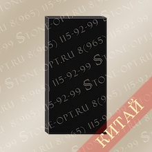 Плита из Shanxi Black Z-10