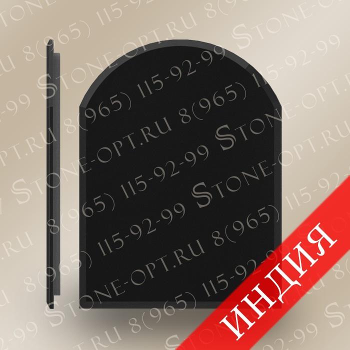 Плитка портретная (арка) T-2