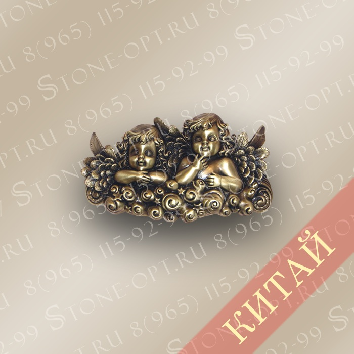Изделие из бронзы 10016-11