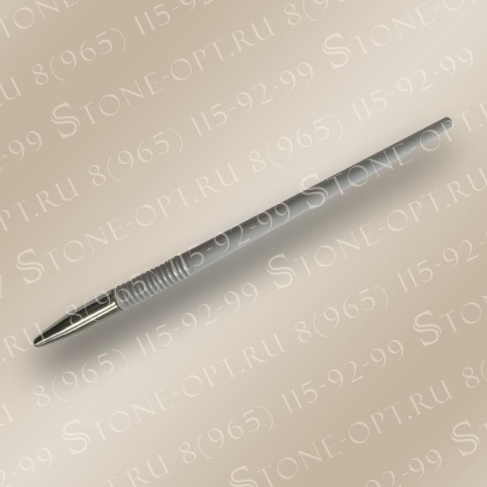 Алмазная гравировальная игла М-1