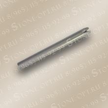 Сверло алмазное (сухорез) 8 мм M-10