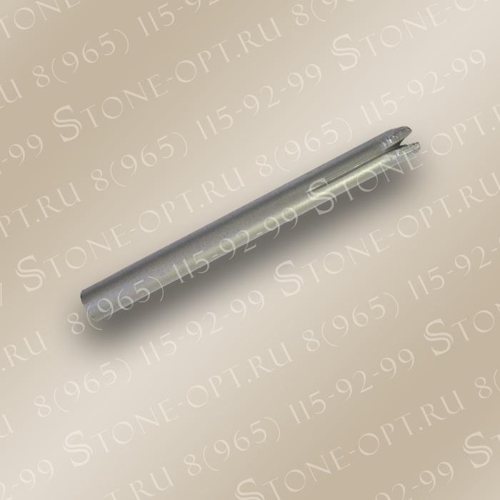 Сверло алмазное (сухорез) 10мм M-11