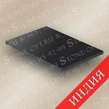 Плитка облицовочная из Absolut Black T-8