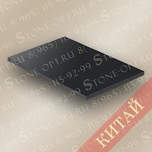 Плитка облицовочная T-4 из Diamond Black