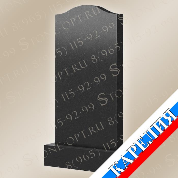 Плечики прямые КВ0101
