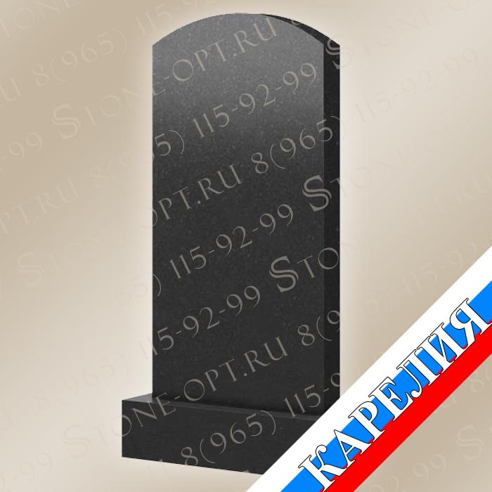 Округлый прямой КВ0102