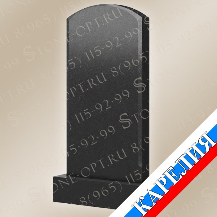 Округлый с фаской КВ0122
