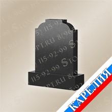 Фигурный №1 под крест КК7101