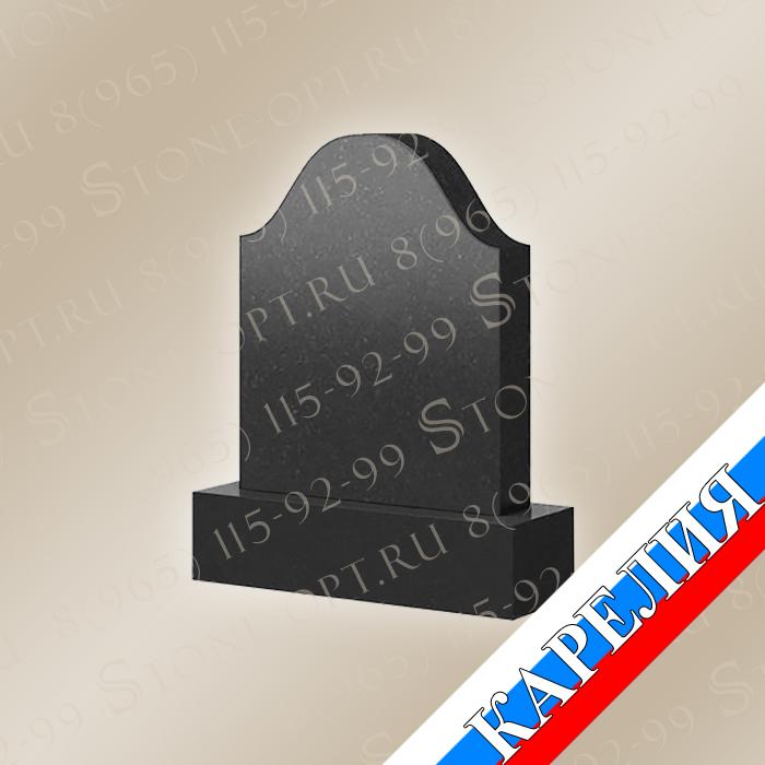 Фигурный №3 под крест КК7103