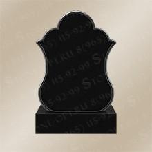 Лотос из Shanxi Black D-5