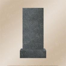 Памятник прямой S-4 из G654