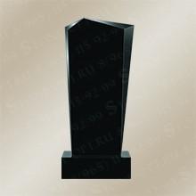 Памятник фигурный из Shanxi Black F-10