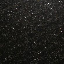 Облицовочная плитка из Black Galaxy