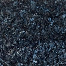 Облицовочная плитка из Blue Pearl