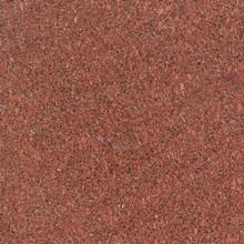 Облицовочная плитка из Imperial Red