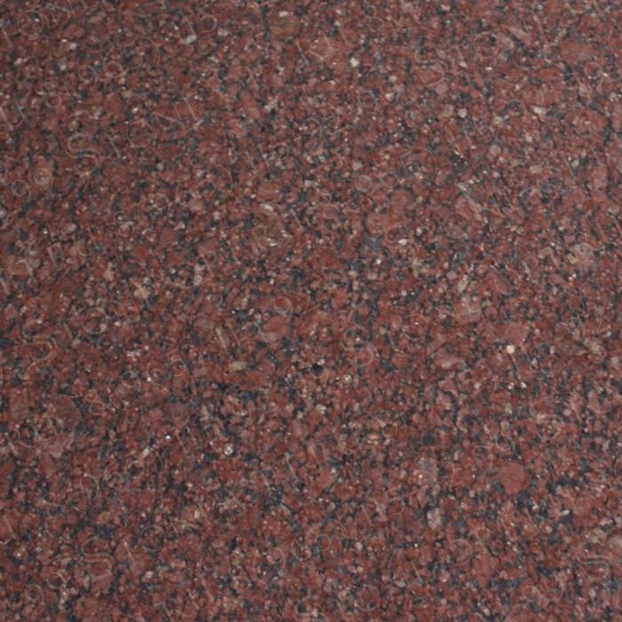 Облицовочная плитка из Jhansi Red