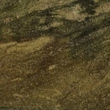 Облицовочная плитка из Multicolor Green