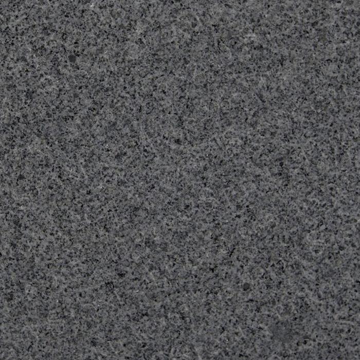 Облицовочная плитка из Sesame Grey (G654)