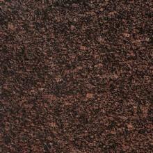 Облицовочная плитка из Tan Brown