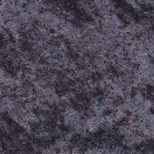 Облицовочная плитка из Vizag Blue