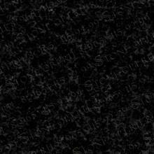 Облицовочная плитка из Габбро Диабаз